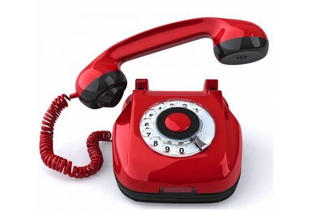 «Укртелеком» снова повышает тариф на пользование телефоном