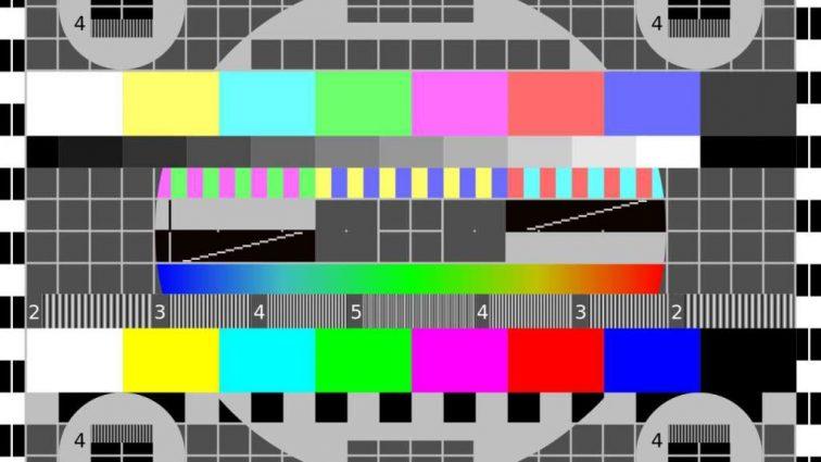 В Украине прекратил вещание популярный телеканал