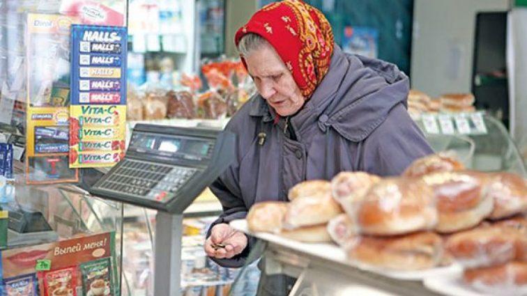 Социальные выплаты по-новому. Что нужно знать украинцам