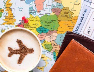 Известный туроператор Украины попал в скандал: узнайте подробности