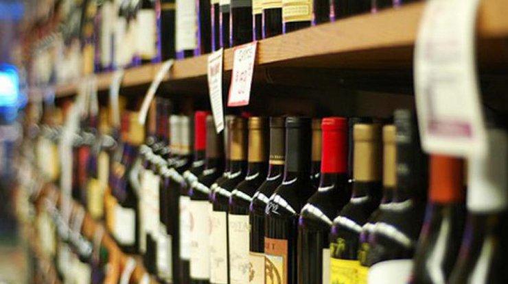«Сюрприз» для украинцев: цены на алкоголь стремительно возрастут