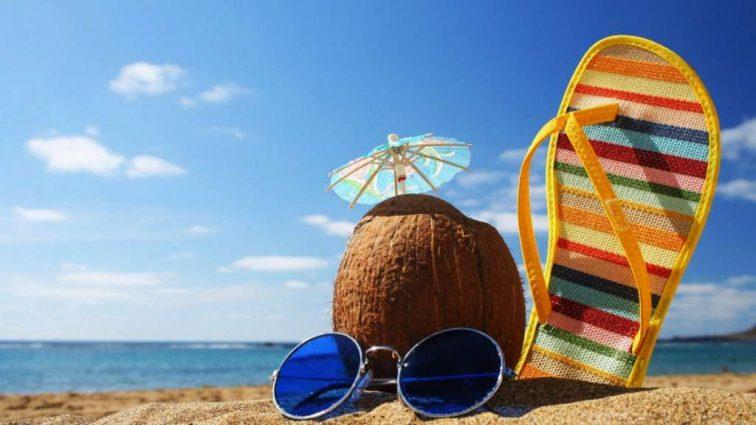 Получить отпуск может каждый. Узнайте свои права