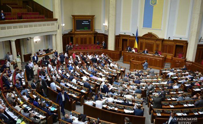 Одобрен новый закон «О валюте и валютных операциях»: узнайте подробности