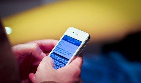 4G-сеть в Украине: Уже с 1 июля от Vodafone