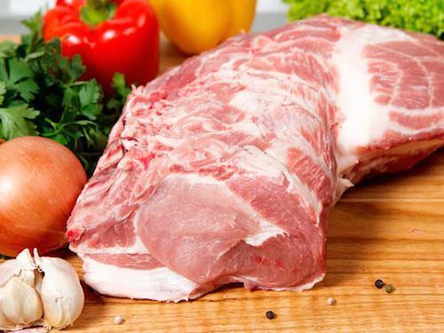 Почему Украина сократила экспорт свинины почти в 4 раза?
