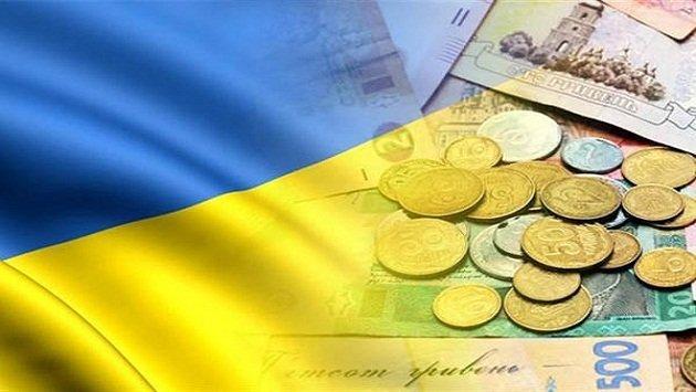 Нацбанк дал утешительный прогноз: что происходит с экономикой в Украине