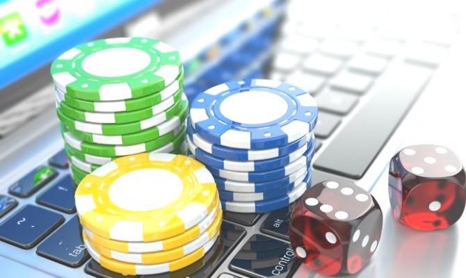 Деньги от лотерейного бизнеса направят в госбюджет? Состоится в Украине легализация азартных игр