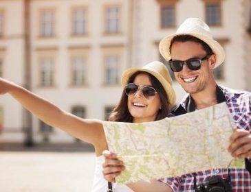 Чрезвычайная ситуация за рубежом: что делать туристу в таком случае