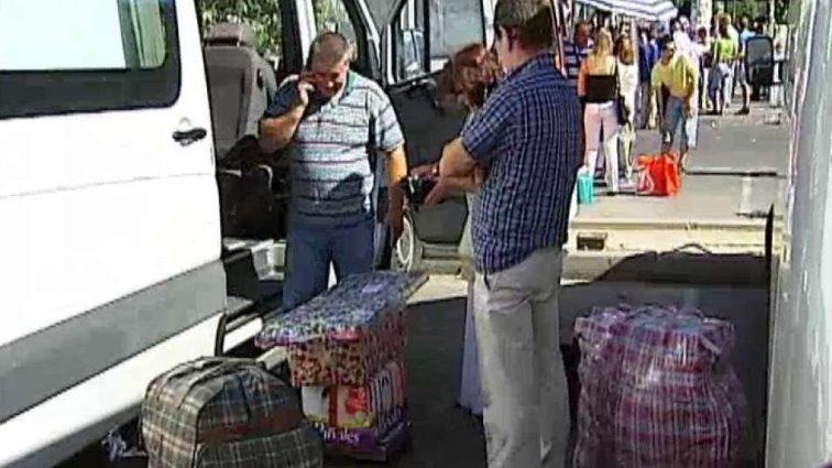 Назвали новый популярное направление для трудоустройства украинцев