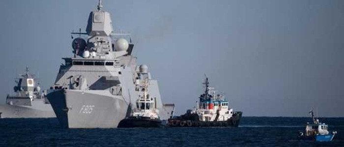 Названа причина резкого изменения Россией тактики блокады украинских портов в Азовском море