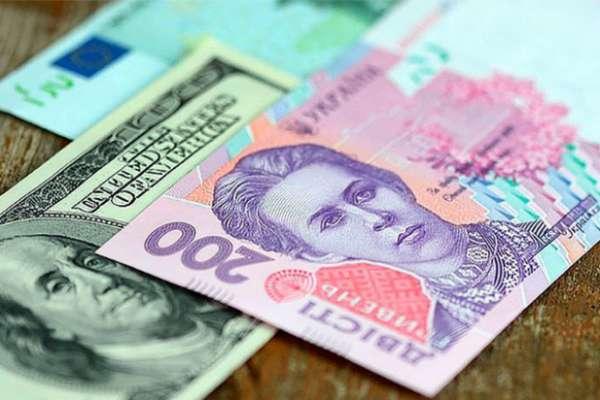 Резко обвалится: появился прогноз по курсу доллара