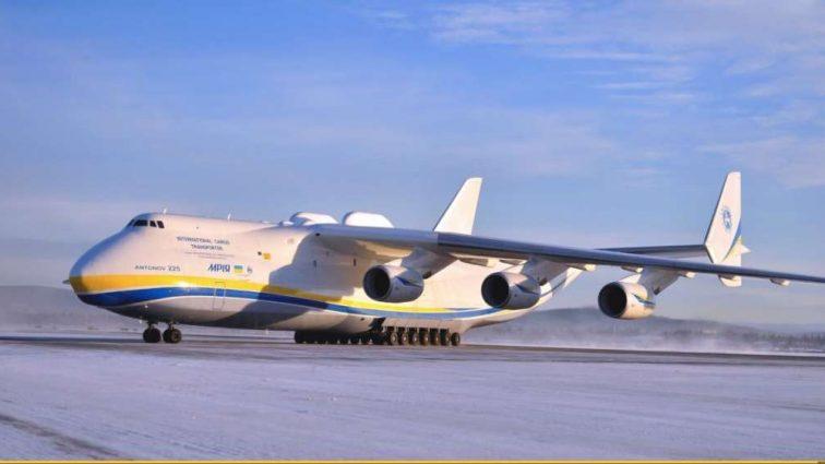 Украинская авиакомпания получила разрешения на рейсы в Черногорию, Турцию и Болгарию