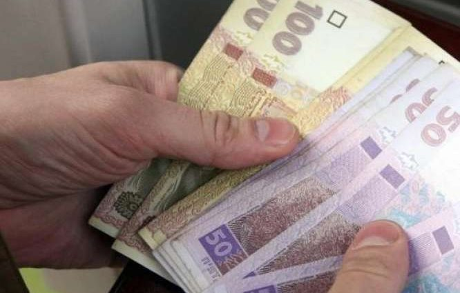 Пенсии, прожиточный минимум, закон о кредитах и ЖКХ: Что изменилось для украинцев за эту неделю