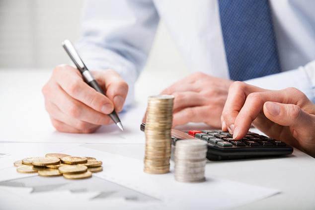 Налог на долги по кредитам судебный пристав арестовал счет жалоба
