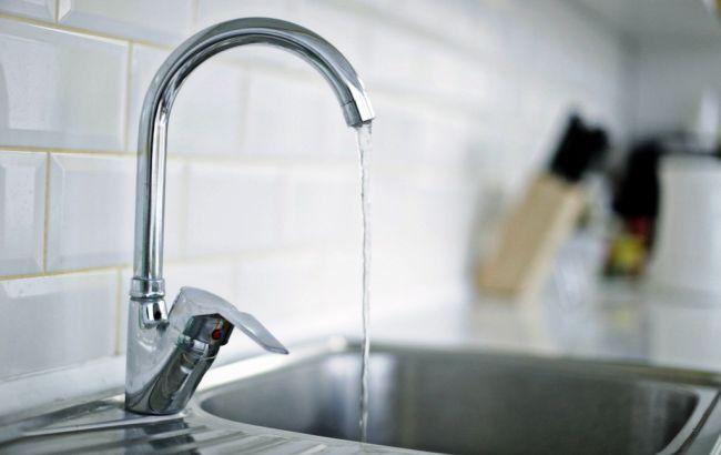 В Украине вырастут тарифы на воду. Узнайте детали