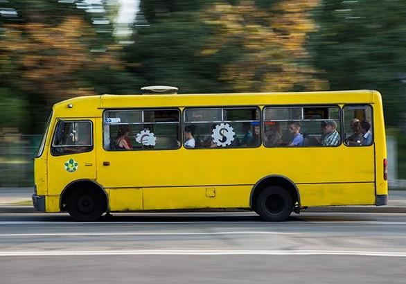 Отстоять свои права невозможно: эксперт рассказал о ситуации с маршрутными перевозками в Украин