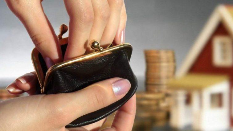 Обяжут платить дважды: власть придумала подлую хитрость с недвижимостью