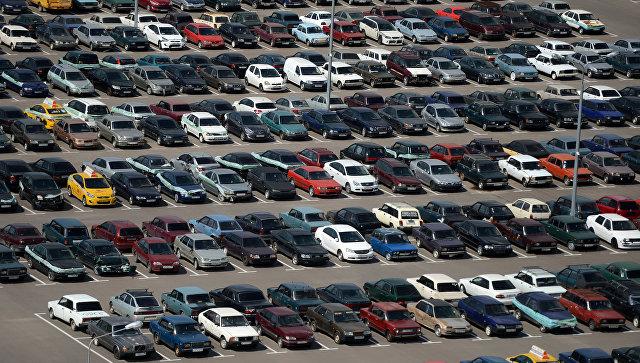 Эксперты собрали новый рейтинг надежности применяемых автомобилей. Топ-5 лучших