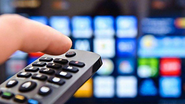Страна настраивается на цифровое телевидение. Что надо знать украинцам?