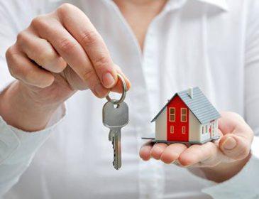 В Украине стартует сезон аренды квартир, когда лучше снимать жилье и не попасть на аферистов