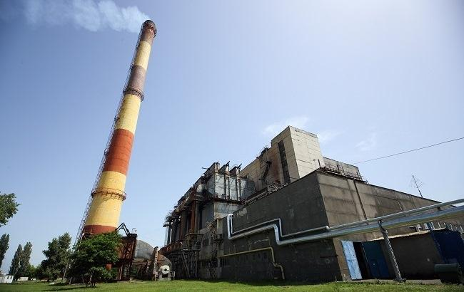 Почему в Украине прекратил работу крупнейший мусороперерабатывающий завод