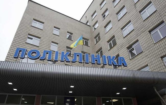 «Вы не должны за это платить»: Что изменилось в украинской медицине с июля