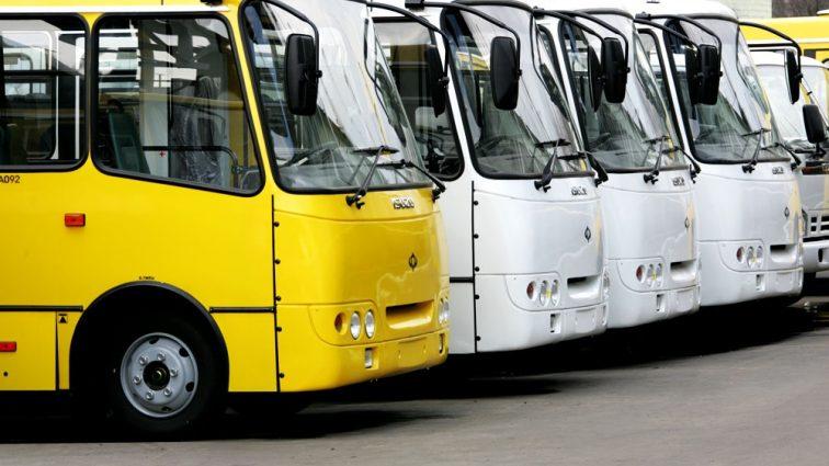«Тотальный контроль»: Как теперь будут контролировать перевозчиков транспортных средств