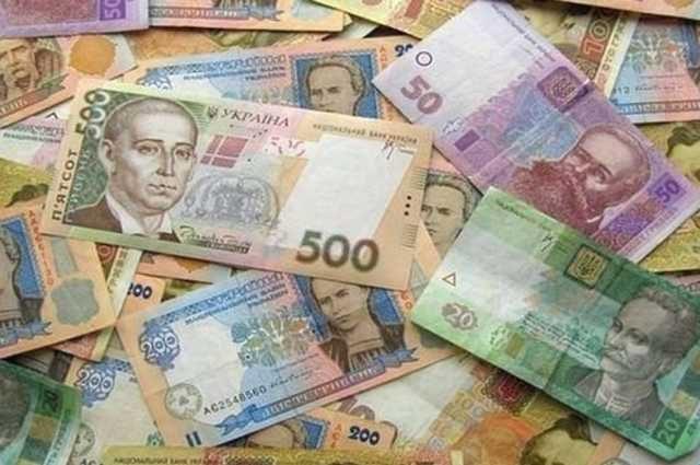 «Выгребем по полной в случае мирового кризиса»: Появился неутешительный прогноз курса национальной валюты