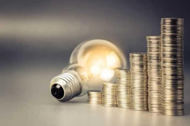 Украинцам сократили предельные сроки оплаты за свет: должников будут отключать