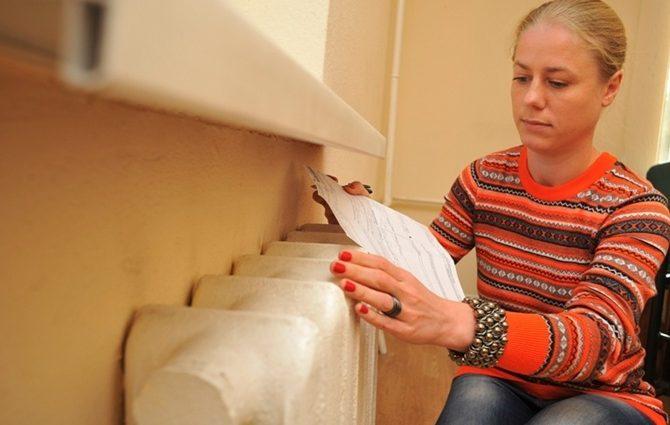 Изменения в тарифах: какие счета ожидать украинцам с 1 августа за отопление?