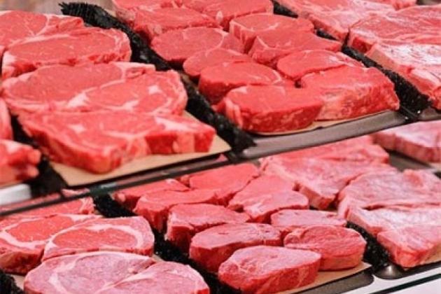 В Украине очень быстро растет цена на мясо
