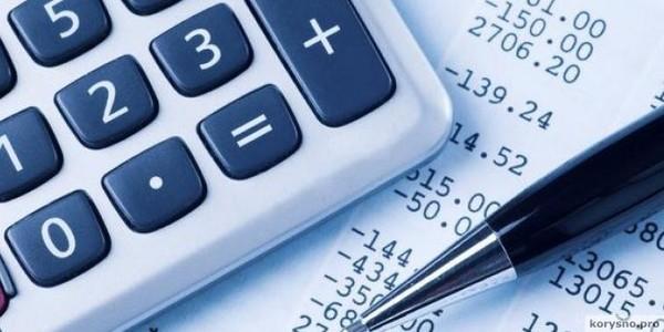 На какие субсидии могут рассчитывать работающие пенсионеры в 2018 году