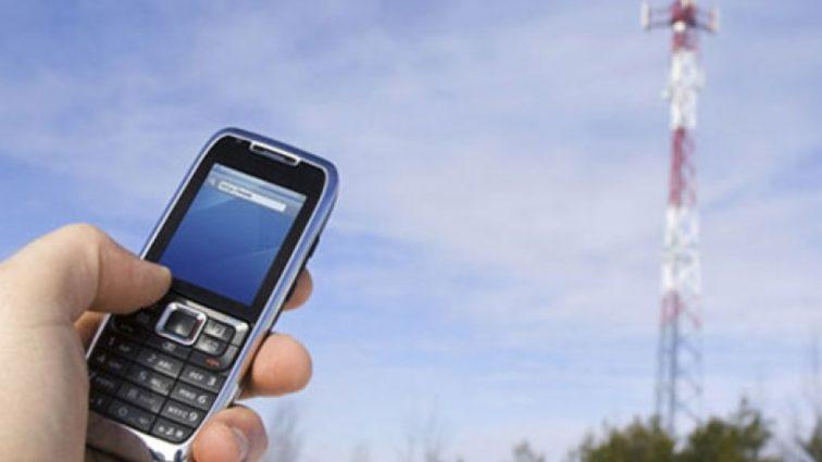 Украину ждут проблемы с мобильной связью: узнайте подробности
