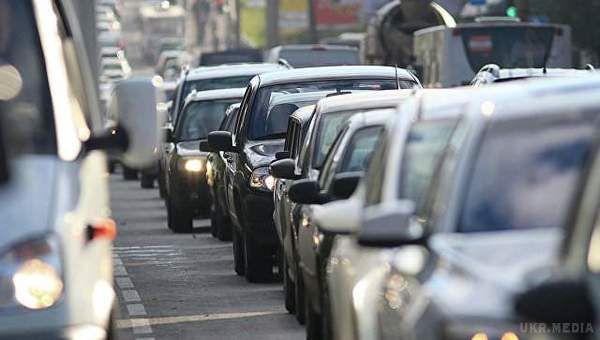 Все изменится: с 1 сентября украинцев ждут нововведения на дорогах
