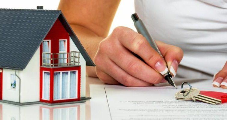 Цены на жилую недвижимость в Украине. Как изменятся