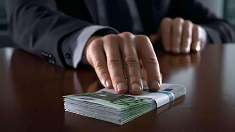 Аферы с арендой жилья: украинцев предупредили о новых схемах обмана