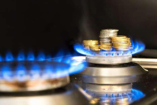 Украинцев предупредили о резком скачке цен на газ: названы цифры