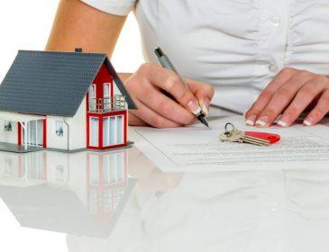 Аферисты на каждом шагу: как безопасно арендовать квартиру?
