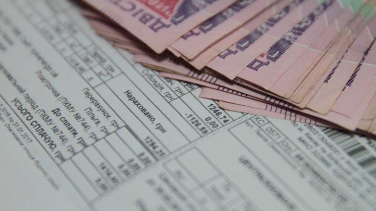 «В каких случаях необходимо обратиться в комиссию»: 10 спорных вопросов при оформлении субсидий, которые следует знать
