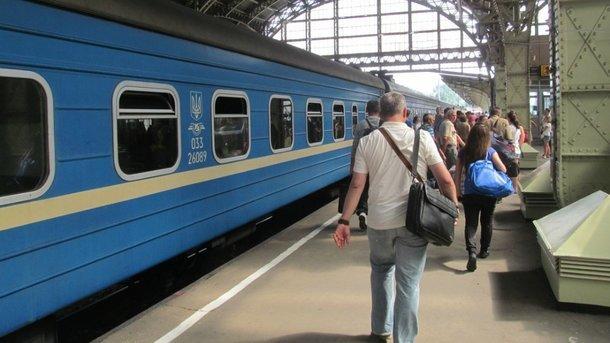 Кардинальная реформа «Укрзализныци»: названы сроки существенных изменений