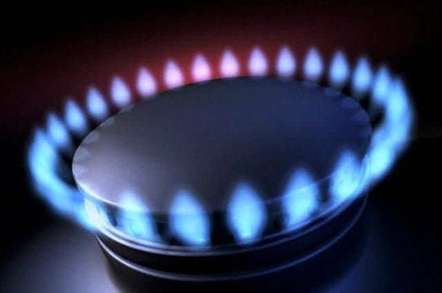 «В Украине может уменьшиться цена на газ»: Гройсман сделал громкое заявление