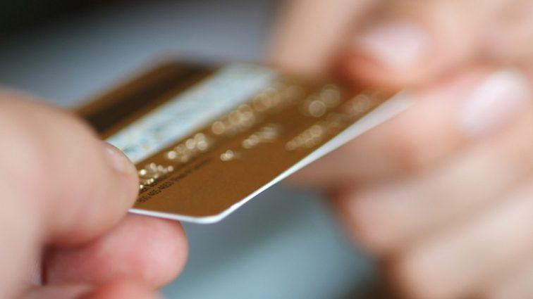 Мошенничество с платежными картами. Что нужно знать