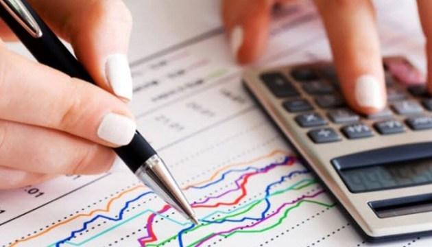 Политический вопрос — будет ли повышена минимальная зарплата в этом году