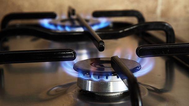 «К 9,6-11,4 грн / куб»: На украинцев ждут рекордно высокие цены на газ
