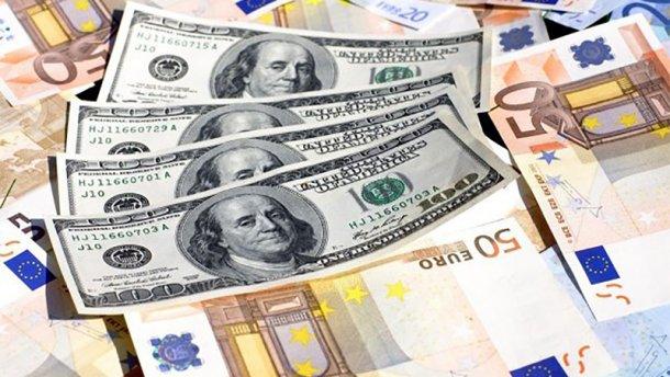 Какие зарплаты получают президенты в Центральной Европе и у кого самая высокая