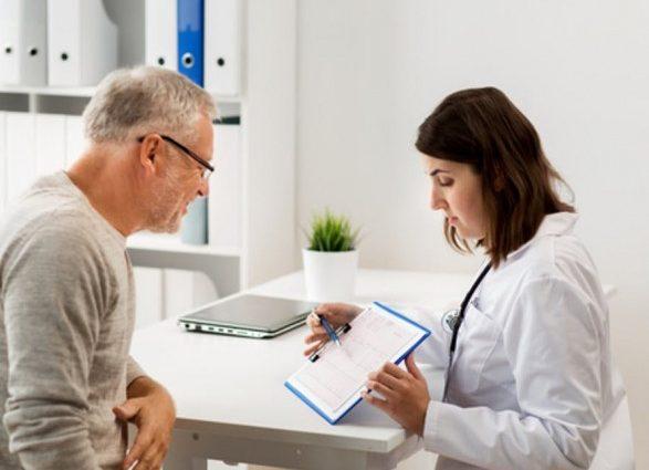 Нововведения в правила оформления больничных: когда и что изменится