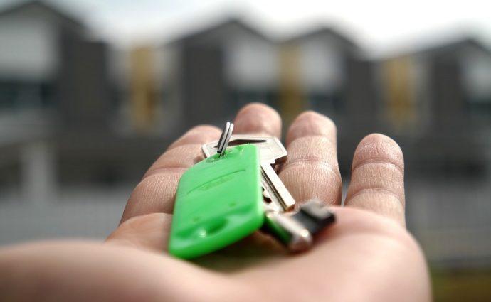 «70% арендованного жилья находится в тени»: Минрегион сделал громкое заявление