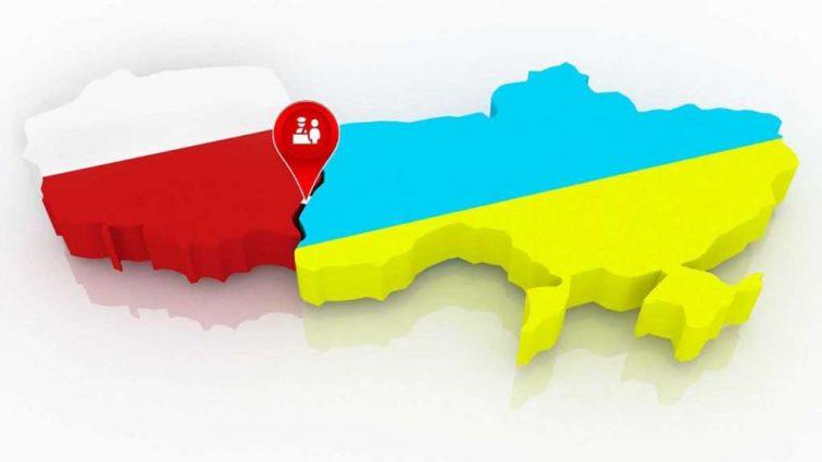 Работа за рубежом:  нашли замену для Польши