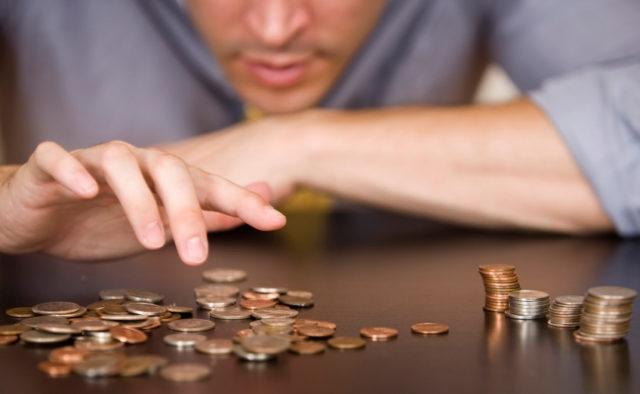 Монеты в Украине ликвидировано: стало известно, где и как избавиться от копеек