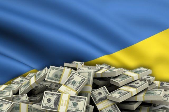 Украинская экономика на перепутье: кризис или сотрудничество с МВФ